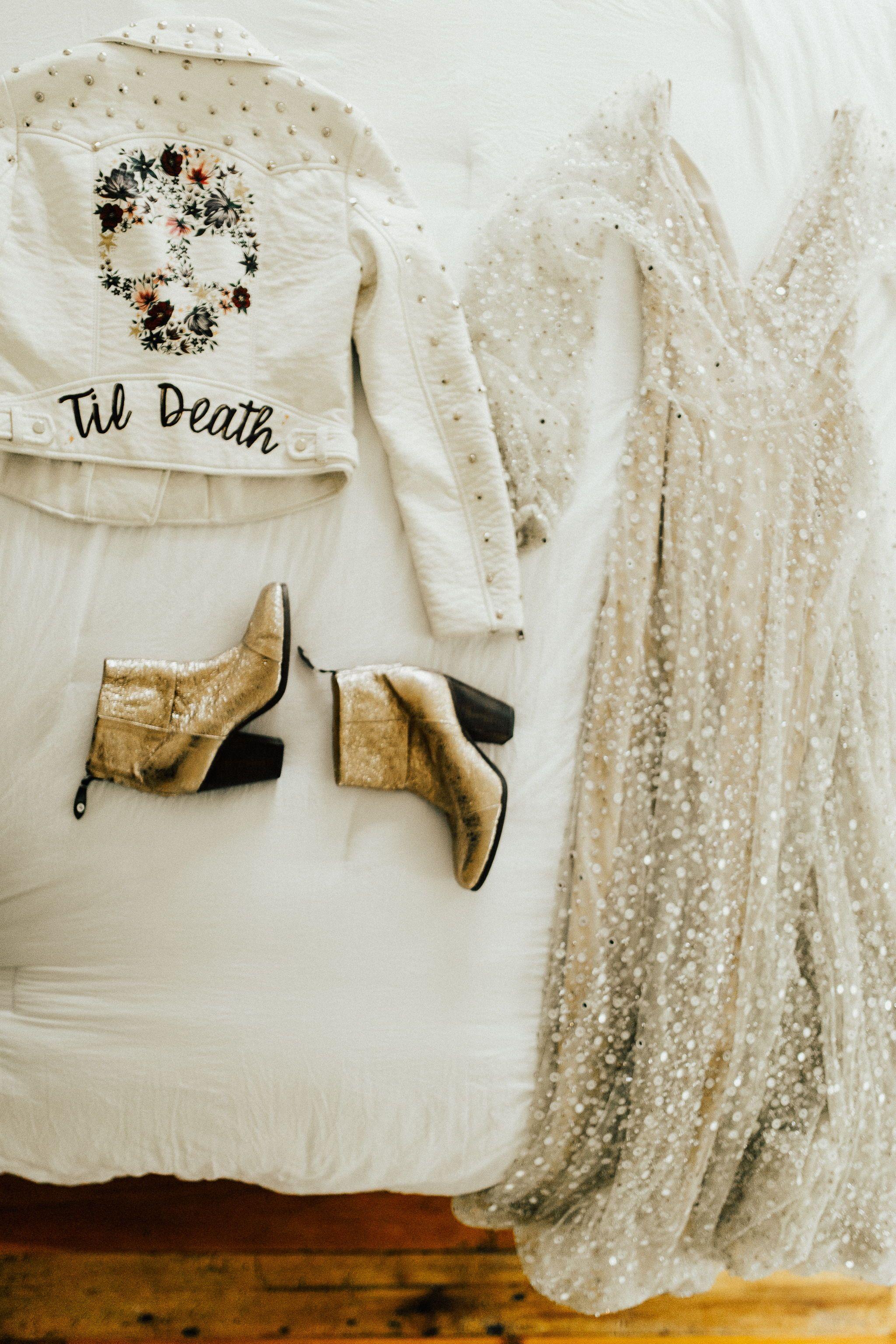 Noah maxine if only pinterest wedding dresses