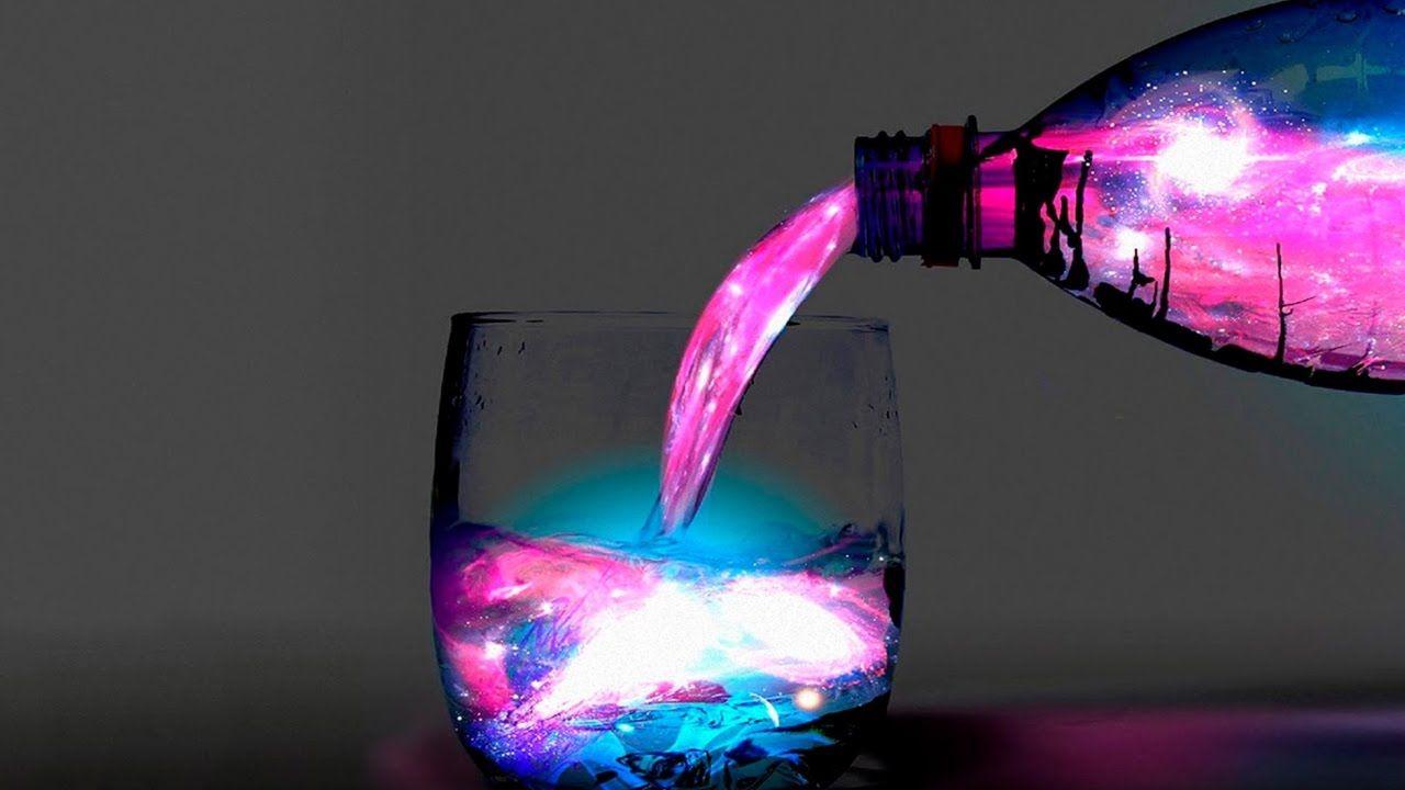 5 Reacoes Quimicas Epicas Reacoes Quimicas Quimica Ciencia Quimica