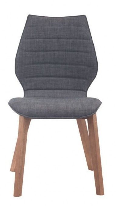 Moores Side Chair