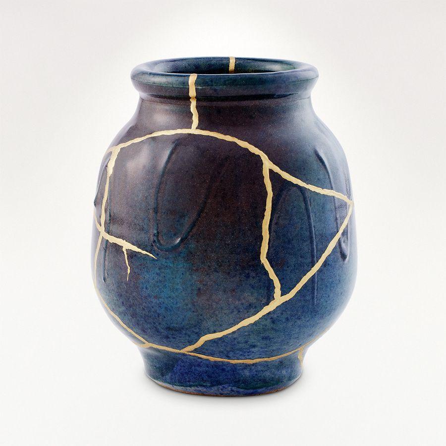 Vase Filler Ideas With Lights
