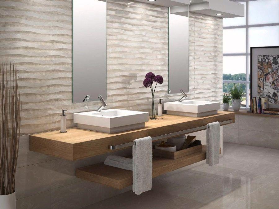 pin von katrin brinkmann auf einrichtung pinterest badezimmer b der und b der ideen. Black Bedroom Furniture Sets. Home Design Ideas