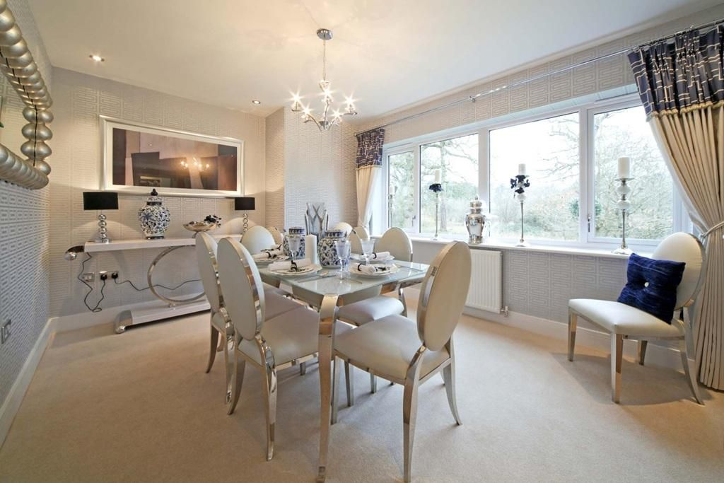 New Homes For In Thurrock Es From Bellway Home Pinterest F C Gateway School And