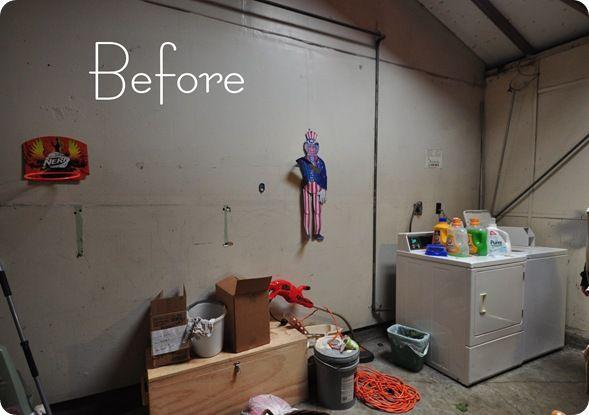 best 25 garage laundry rooms ideas on pinterest garage laundry tiny laundry rooms and. Black Bedroom Furniture Sets. Home Design Ideas
