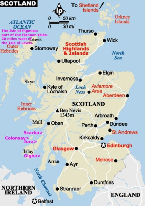 Black Britain Blacks In History Pinterest Scotland Scotland