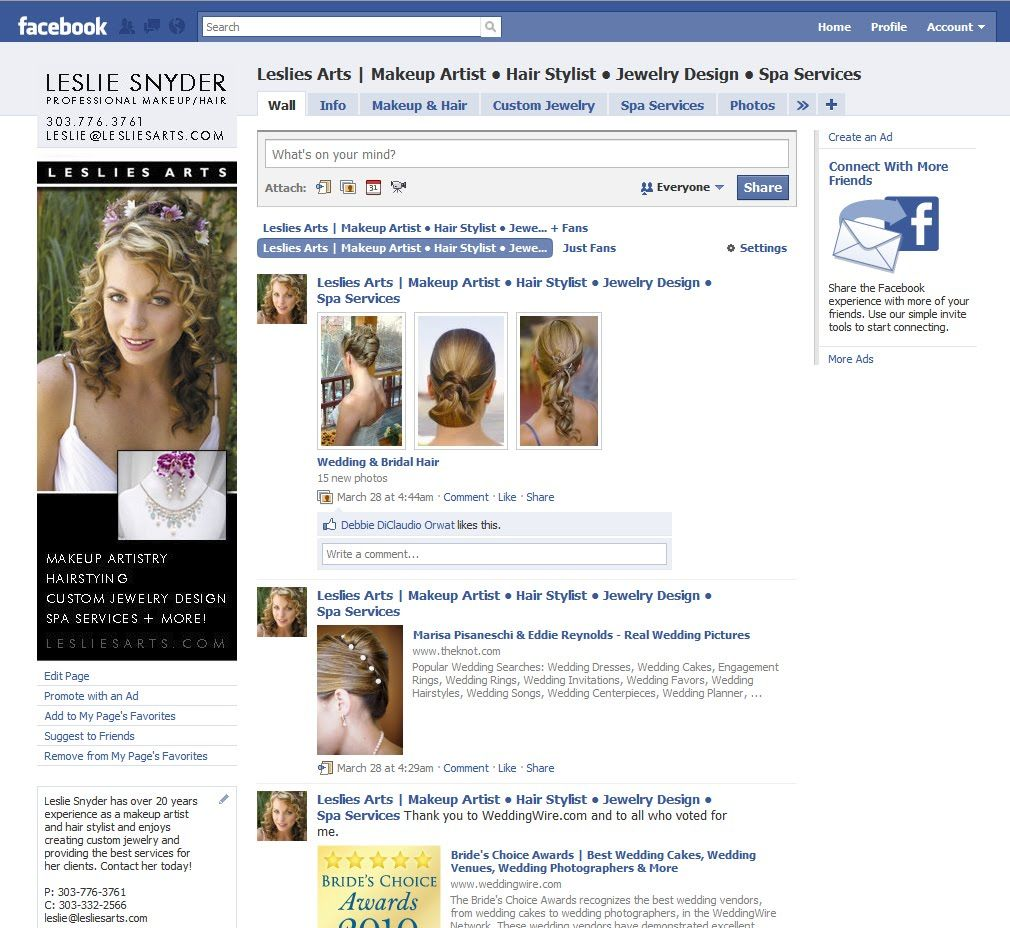 facebook iframe templates   Facebook Designs   Pinterest