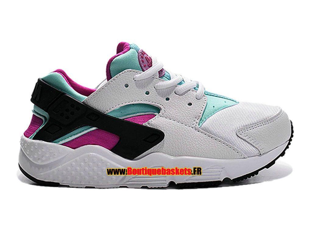 watch c61bb 6de2c Chaussure Pas Cher, Chaussure Enfant, Chaussures De Basket Ball, Chaussures  Nike, Vert