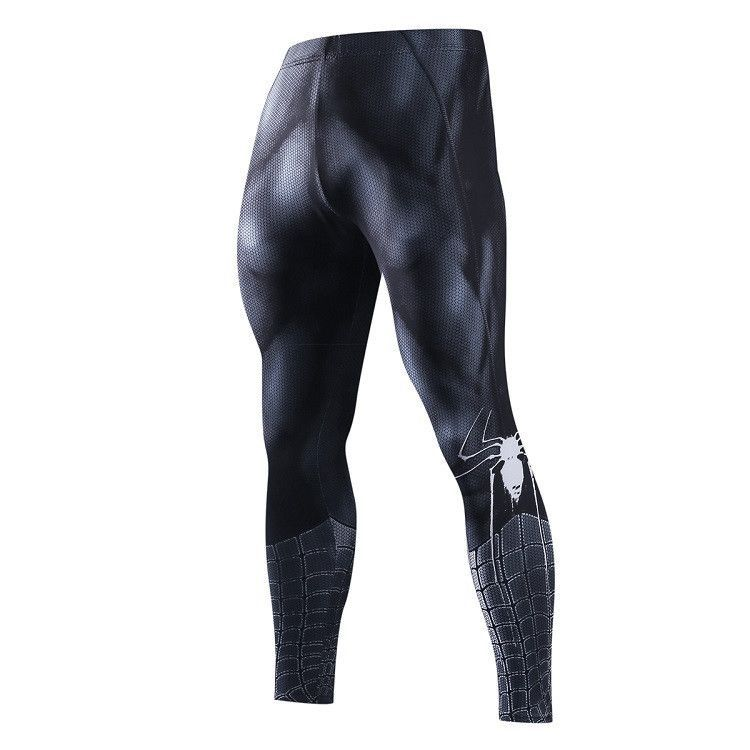 ef9abcfd407a61 Venom Compression Leggings. Venom Compression Leggings Gym Leggings, Sports  Leggings, Leggings Are Not Pants, Mens Compression