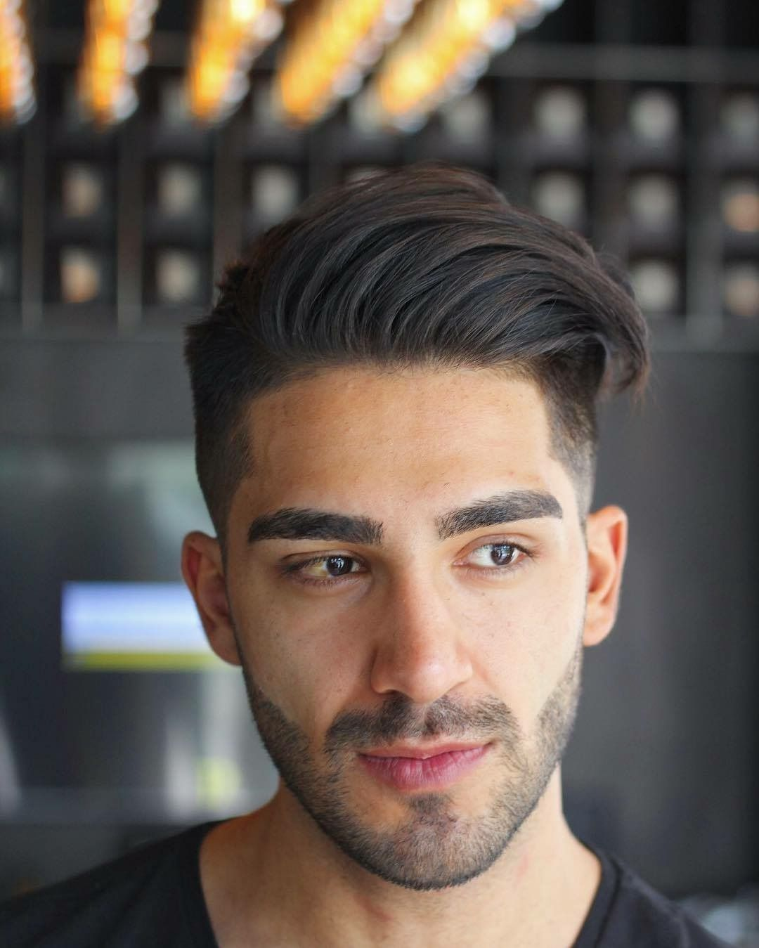 Pin by Pinz INK on Hảir in 2019 | Haircuts for men, Short ...