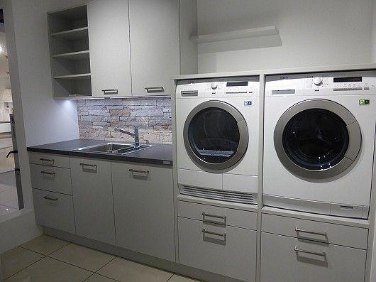 Hauswirtschaftsraum Wm Kuchen Ideen Gmbh Hauswirtschaftsraum Waschkuchendesign Waschraumgestaltung