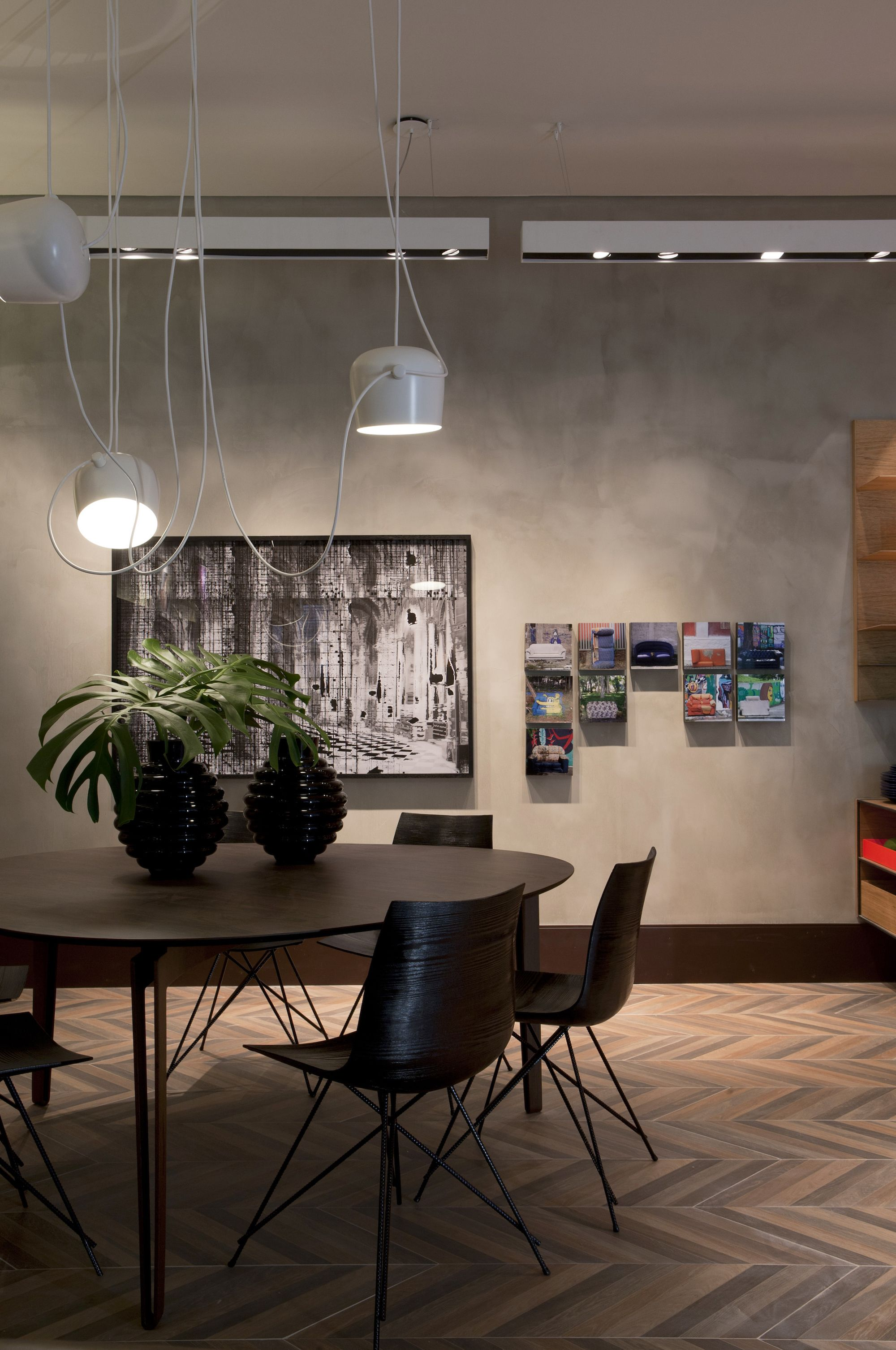 Juliana Pippi Arquitetura Decoracao Projetos De Arquitetura Em