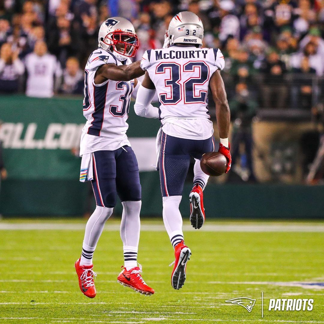 Another mccourtytwins pick 🙌🏾 Patriots fans, New