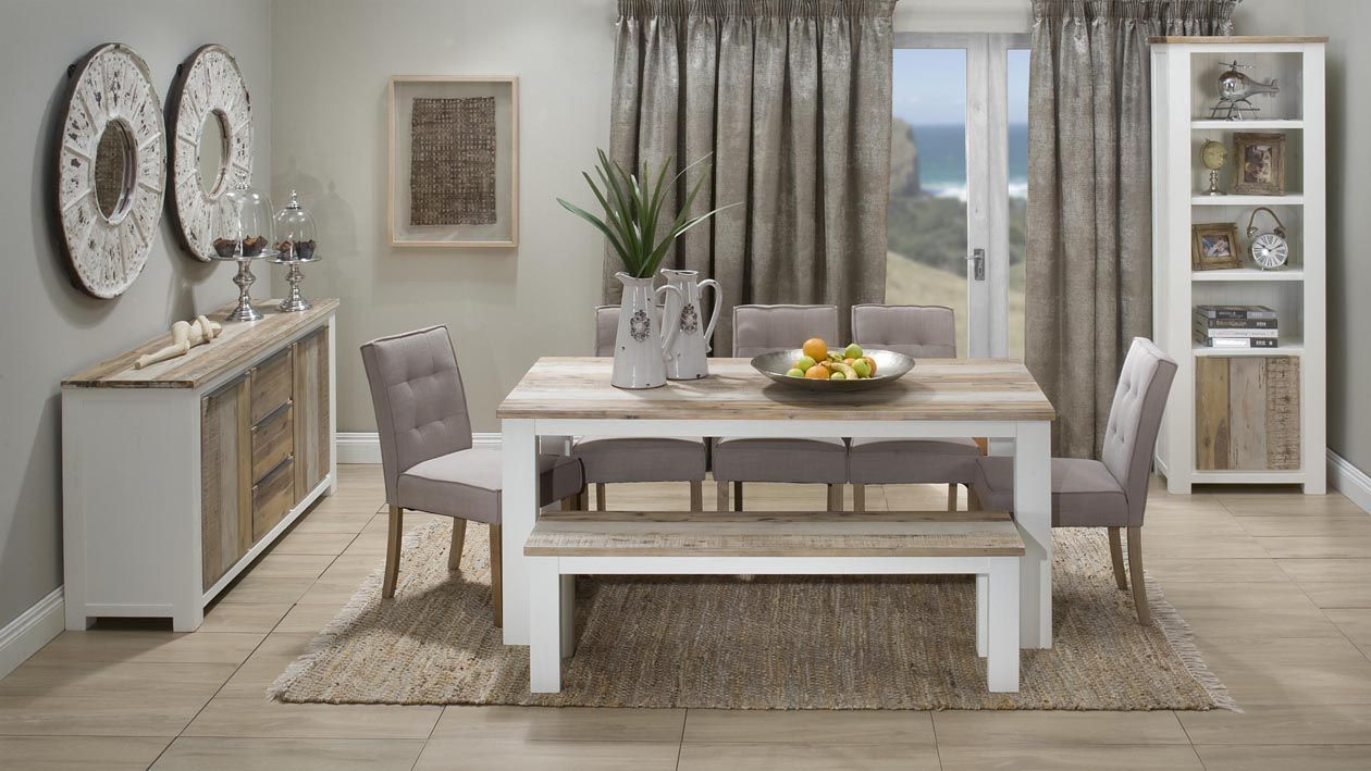 Lifestyle Living Furniture Catalogue Cape Town