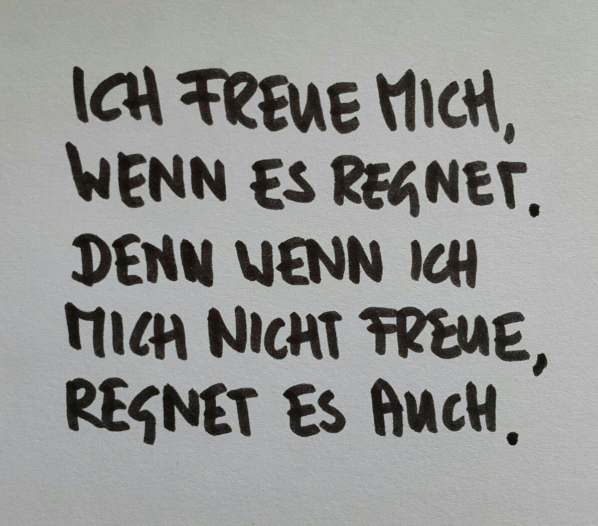 Zitat Von Karl Valentin Nachdenkliche Sprüche Sprüche Und