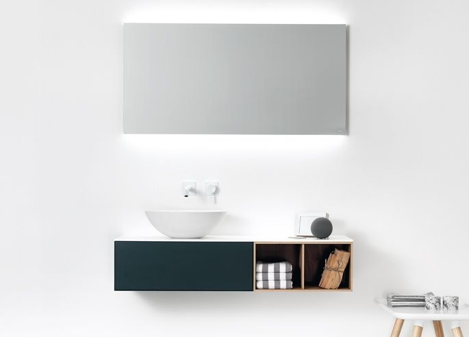 Scaletta Bagno ~ 535 best sanitary ware faucets accessories lights . images on