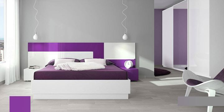 Untitled kmz Pinterest Bedrooms, Bed design and Interiors