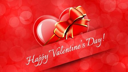 Romantic Happy Valentines Day 2015 Wishes Quotes In Hindi English