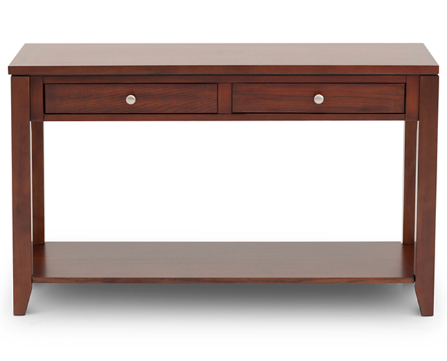 Trends Sofa Table Furniture Row House In 2019