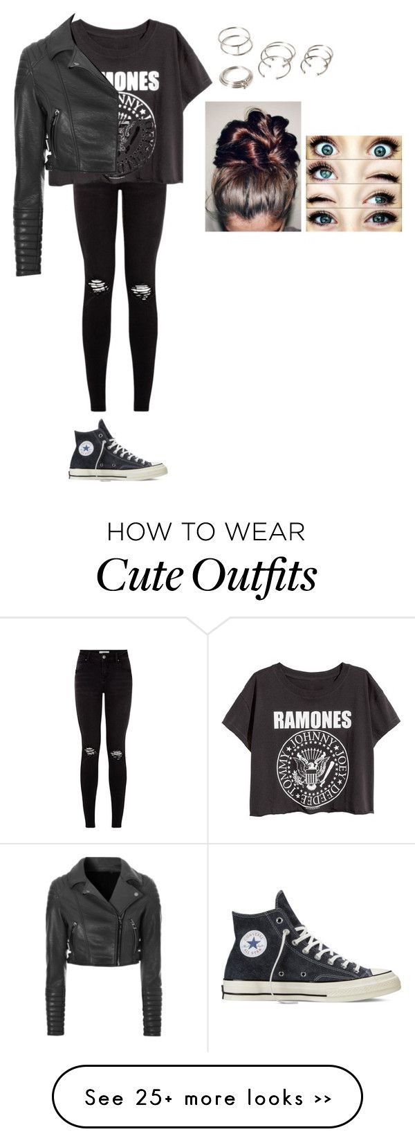 Cute Outfits Sets | 5sos inspired outfits, Cute outfits