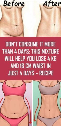 Quick summer weight loss tips #weightlossprograms :) | quickest way to lose#weightlossjourney #fitne...