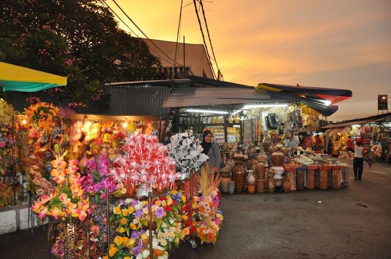 Tempat Menarik Di Johor Malaysia Malaysia