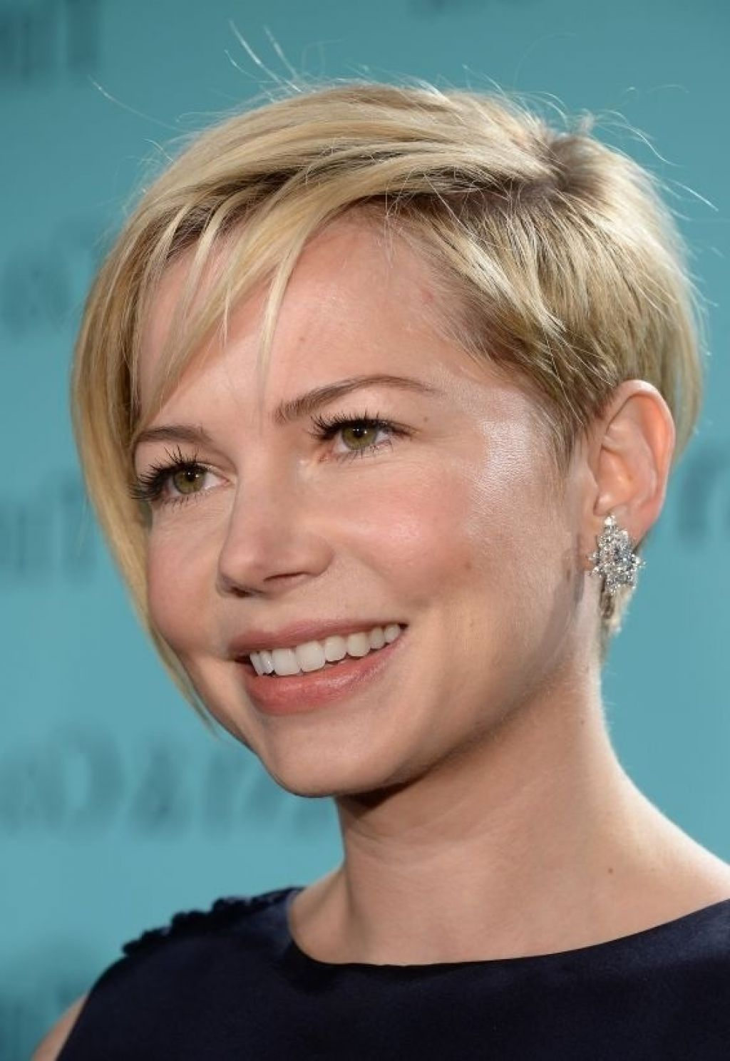 williams hair style hairstyles williams pixie sty e and 7922