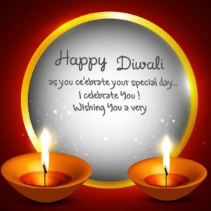 Happy Diwali Images Free Download 8 Happy Diwali Quotes Happy Diwali Images Happy Diwali