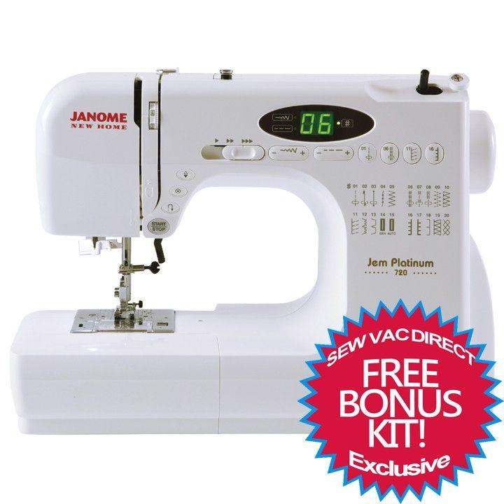 Park Art My WordPress Blog_Free Arm Sewing Machine Model 6945 Manual