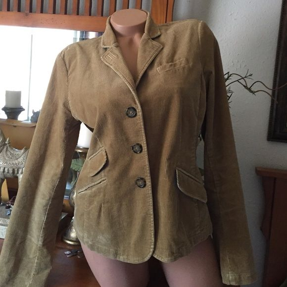 American Eagle outfitter blazer Good condition American Eagle Outfitters Jackets & Coats Blazers