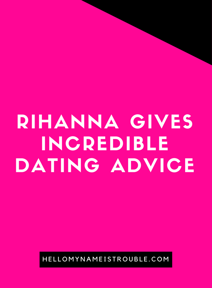 KENDRA: Good dating site questions