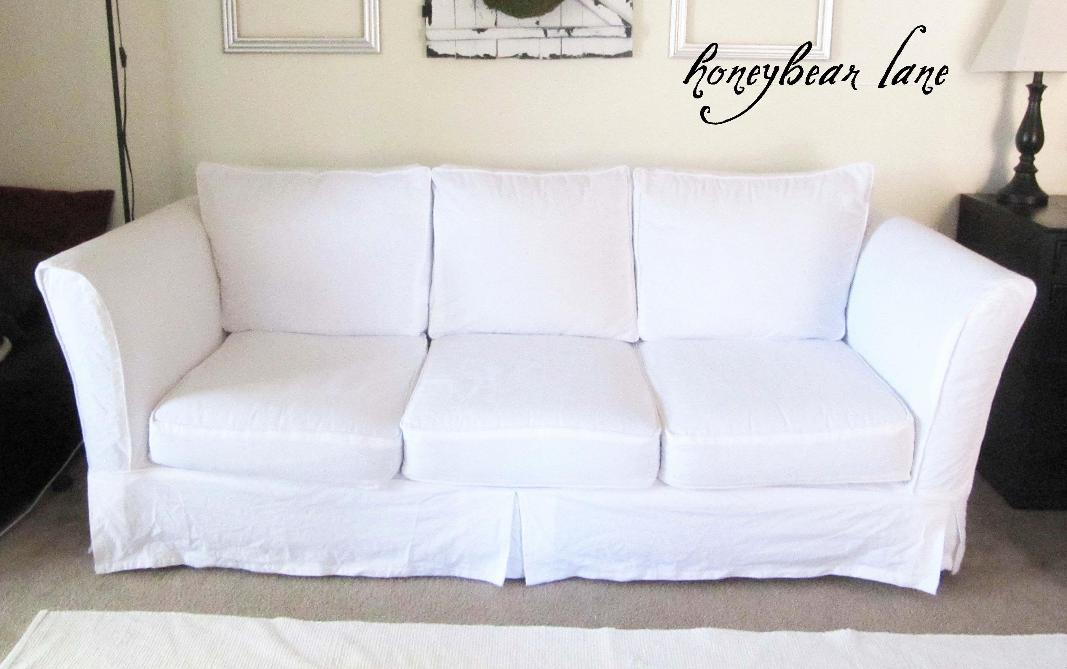 Ektorp Sofa Covers Pics Ektorp Sofa Covers Beautiful Ektorp Sofa  ~ Cottage Sofa Slipcovers