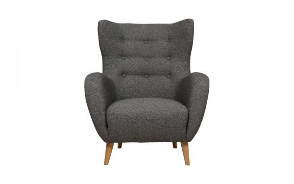 oz designs furniture. GOLDIE DESIGNER CHAIR CASTRO CHARCOAL | OZ Design Furniture \u0026 Homewares Oz Designs A