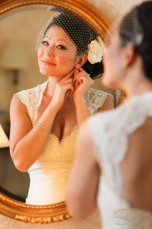 Asian Makeup Philadelphia Bridal And Hair Ideas For Brides