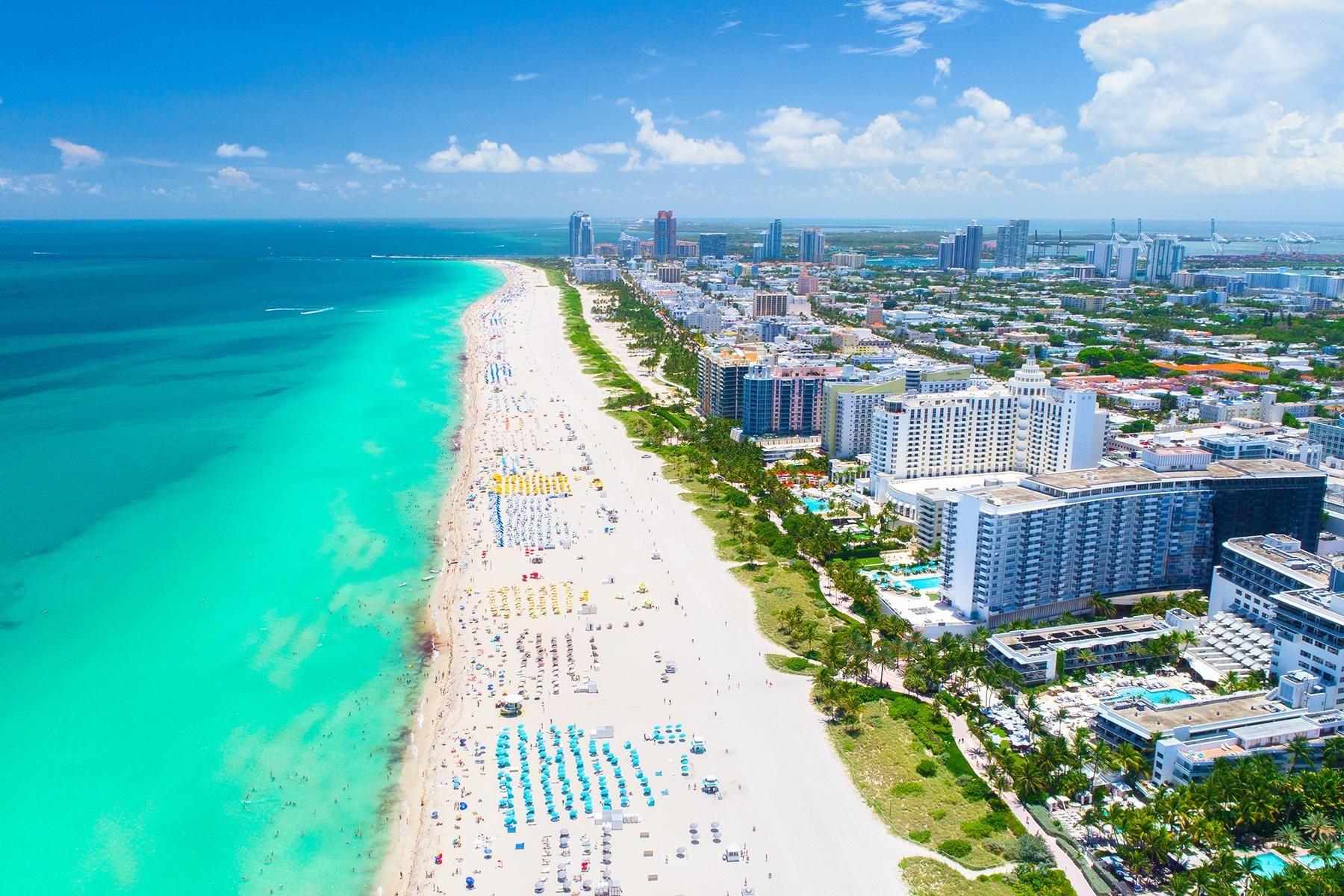 11 Under The Radar Florida Beach Towns To Visit This Winter Florida Beaches Beach Town Florida Vacation