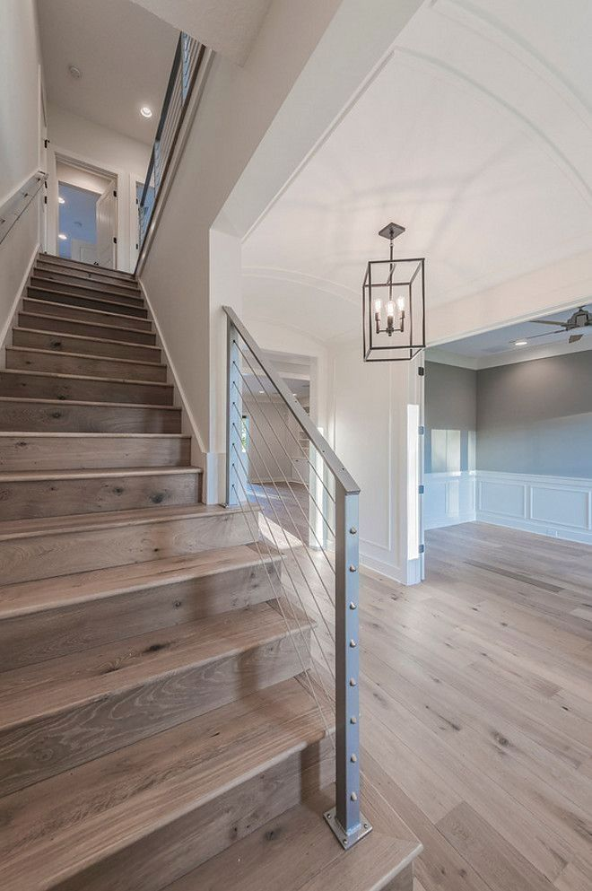 29 Basement Stairs Ideas With Images House Flooring Home