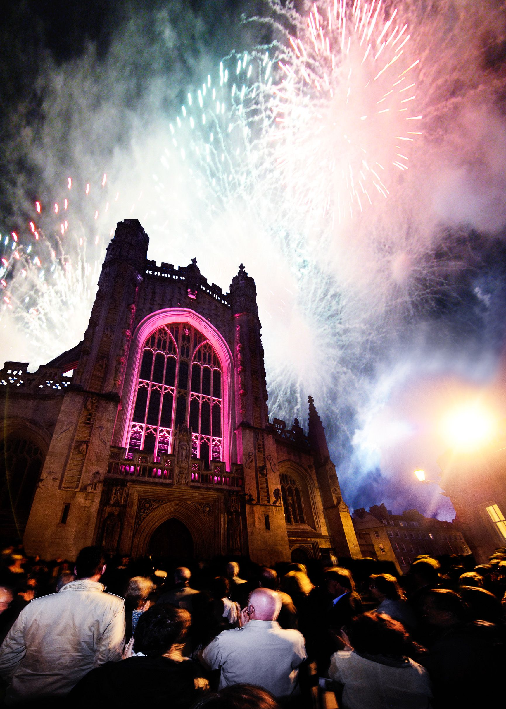Image result for images for party in the city bath