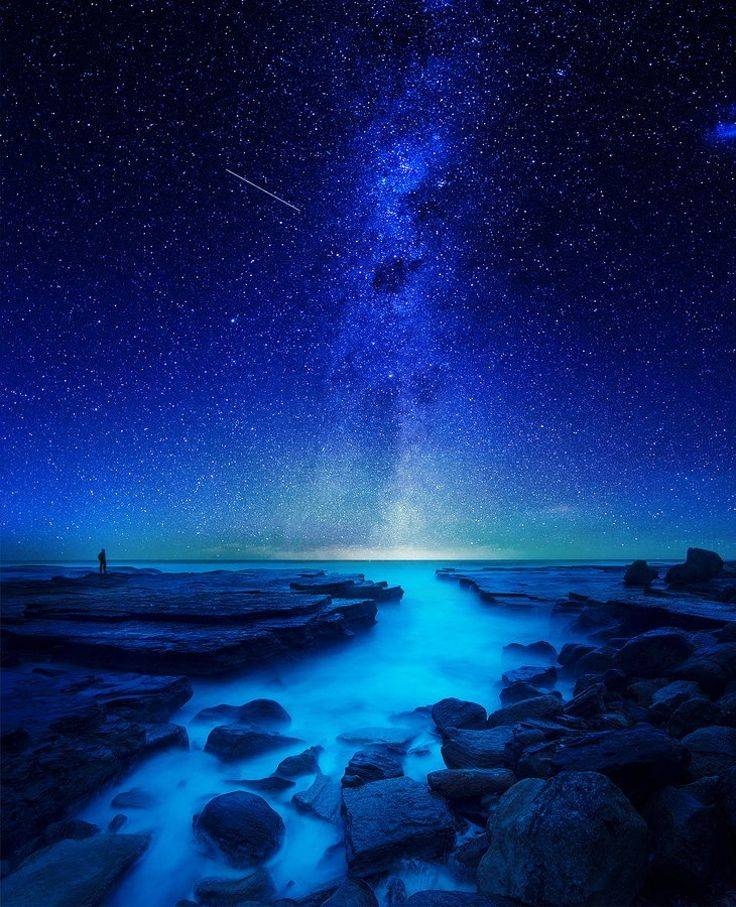 Top 10 Amazing Photos Of The Beautiful Nature