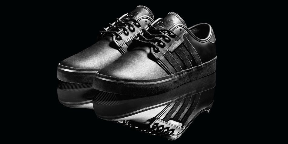 adidas seeley classificati scarpe adidas noi adidas nero