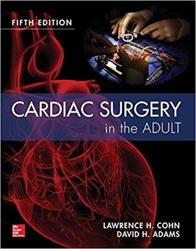 Nms Surgery Casebook Download Pdf