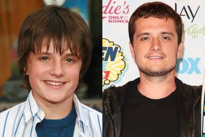 15 Tv And Movie Nerds Who Grew Up To Be Hot Movie Nerd American Splendor Young Actors