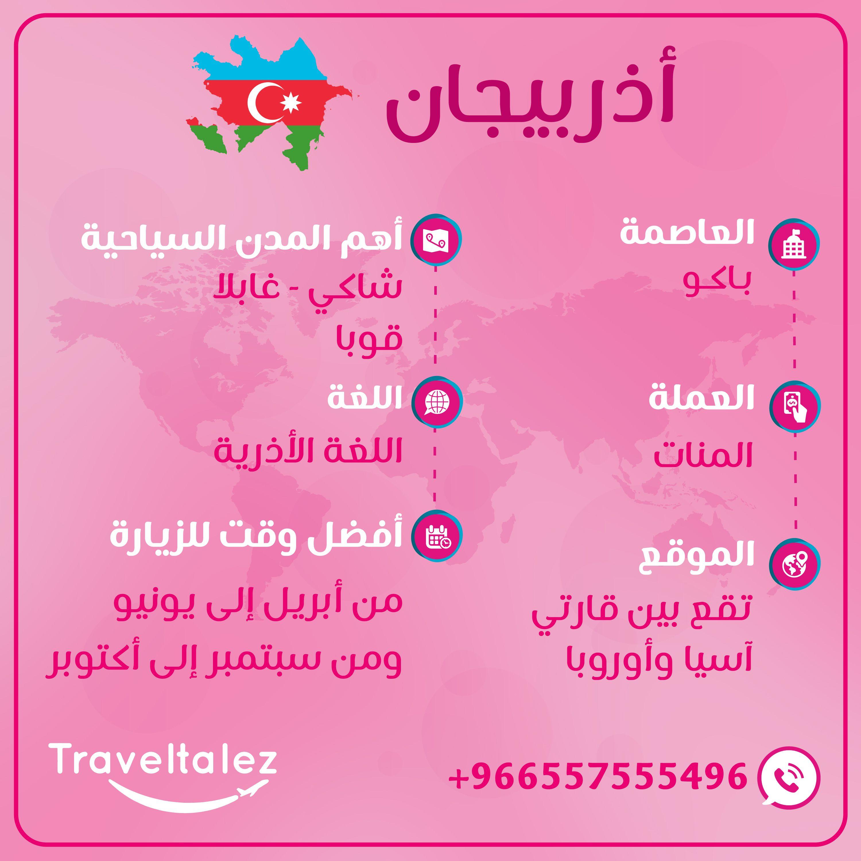 اذربيجان وجهات سياحية Map Map Screenshot Travel