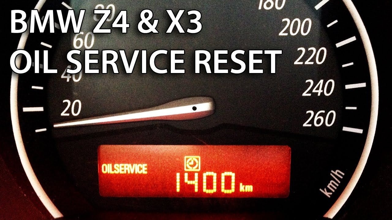 Pin On How To Reset Service Reminder Indicator