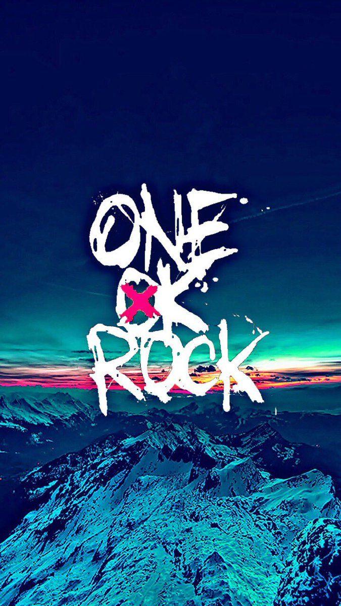 01 ランキング One Ok Rock おしゃれまとめの人気アイデア Pinterest Kinokonoko S ワンオク 壁紙 ワンオク 布袋寅泰