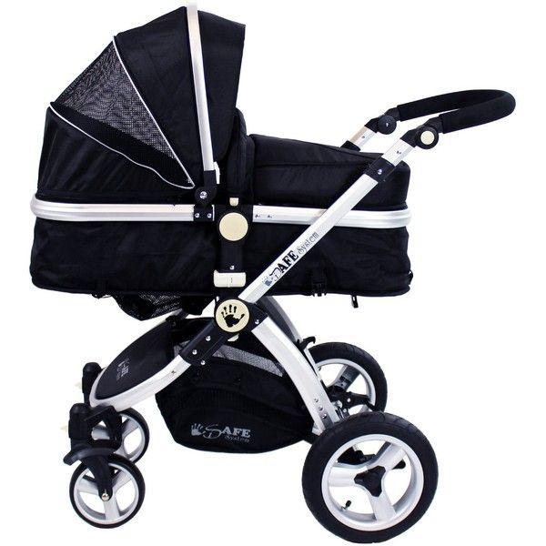 17++ Isafe baby stroller pram 3 in 1 ideas in 2021