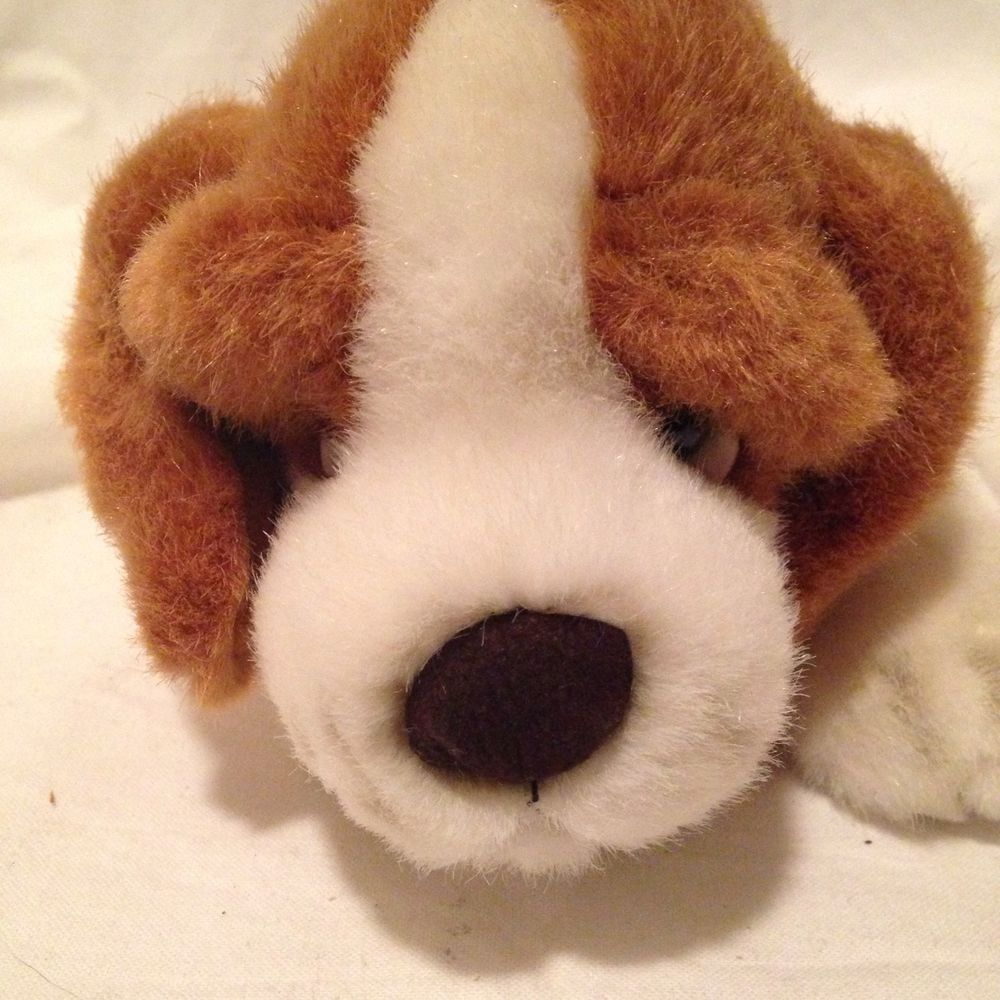 buy a  sears gift card for  off (save )  email  - babies · russ  plush beagle