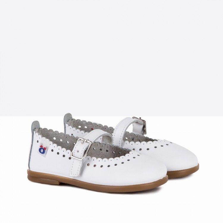 Zapatos plateado formales Conguitos para mujer 3SWxltrjl