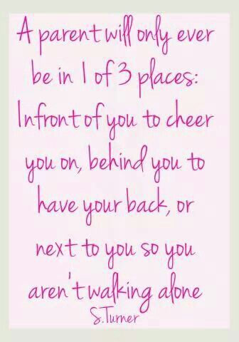 Pin by Ronda Sullivan on My babies | Mother daughter quotes