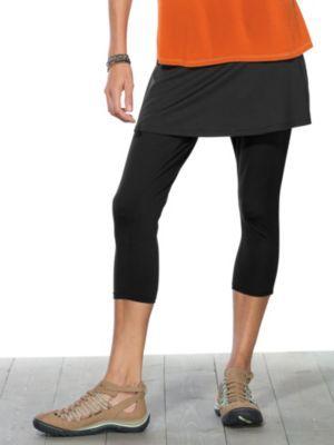 3d50133f447f5 Lost Lake Skirted Leggings | My Style | Pinterest | Leggings, Skirts ...
