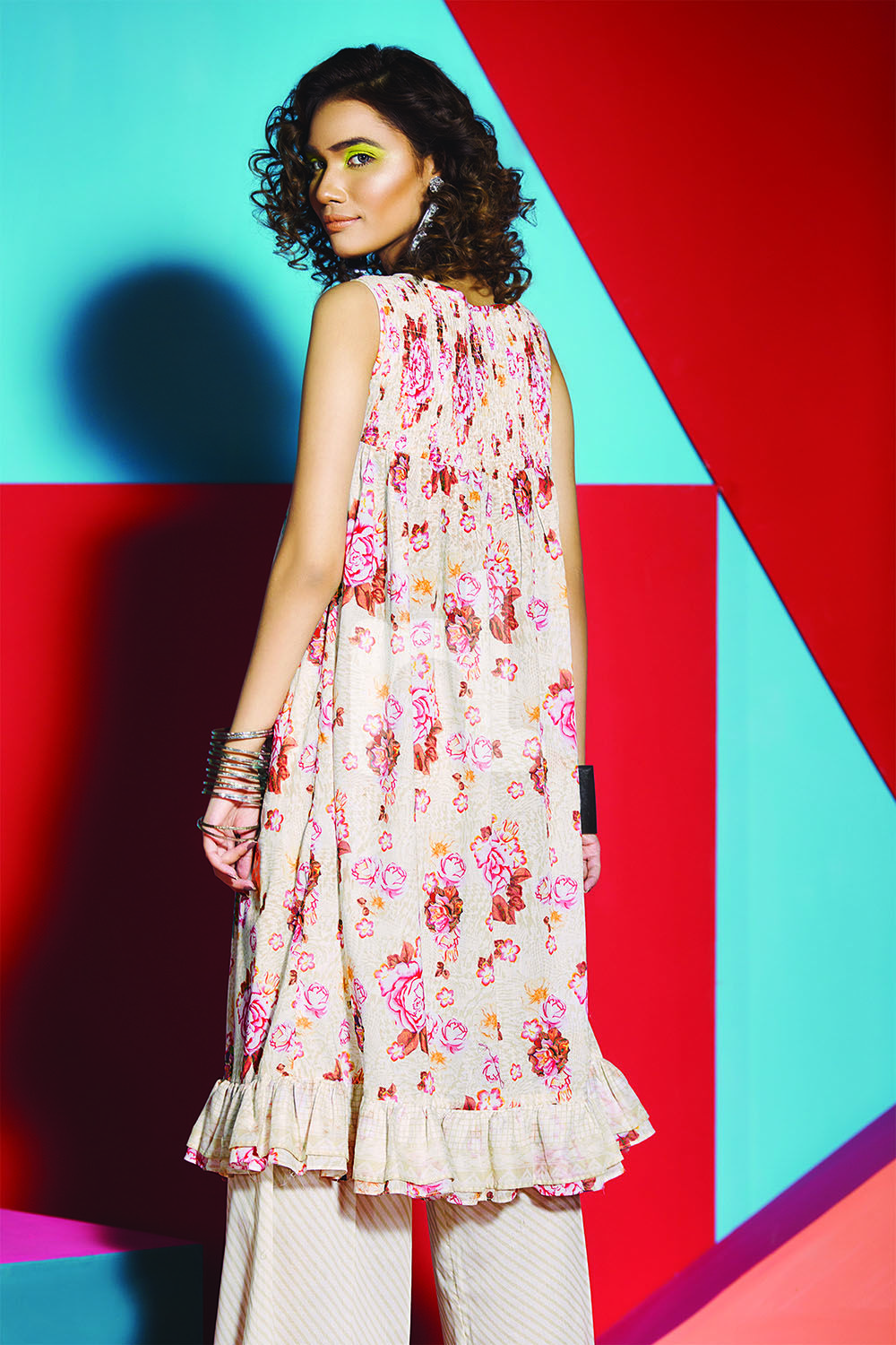 Online Shopping In Pakistan Clothes For Women Dresses Pakistani Dresses,Dresses Suitable For Weddings