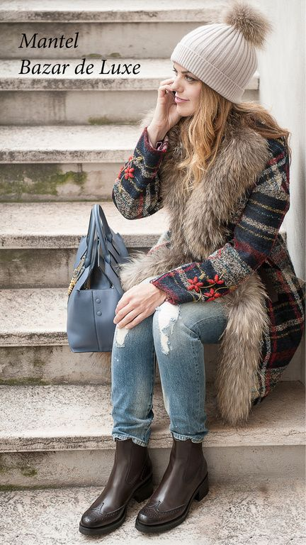 Love everything about that outfit! Winter 2014 2015 88033467cc61