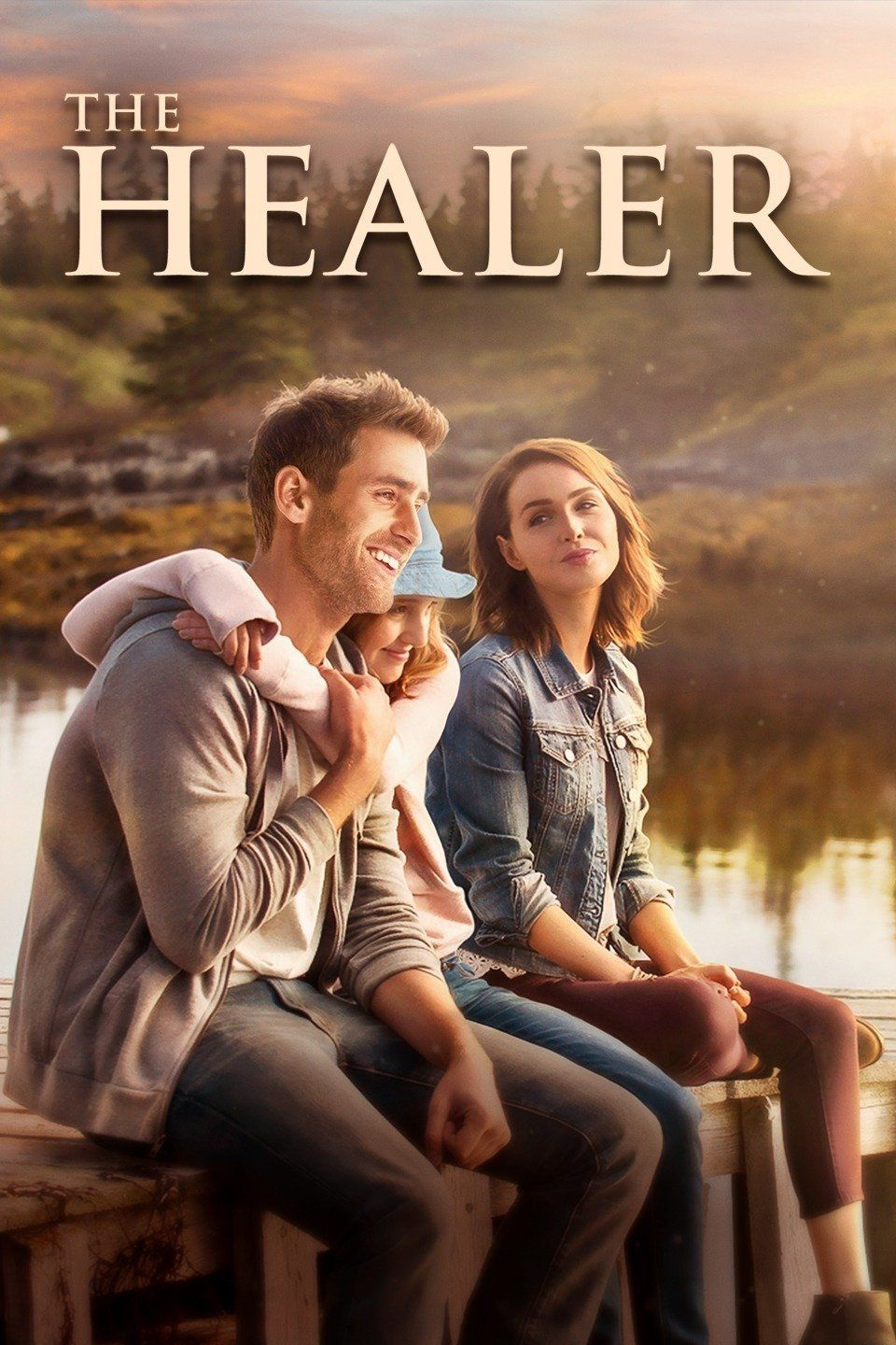 the healer Google Search in 2020 The healer movie